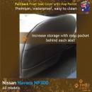 Nissan Navara NP300 Neoprene Seat Covers (NN15)j-01