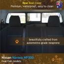 Nissan Navara NP300 Neoprene Seat Covers (NN15)o-01