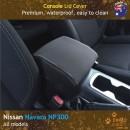 Nissan Navara NP300 Neoprene Seat Covers (NN15)s-01