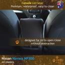 Nissan Navara NP300 Neoprene Seat Covers (NN15)t-01