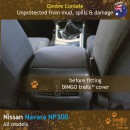 Nissan Navara NP300 Neoprene Seat Covers (NN15)t2-01