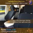 Toyota Prado J150 Neoprene Seat Covers (TP09)f-01