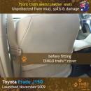 Toyota Prado J150 Neoprene Seat Covers (TP09)i-01