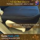 Toyota Prado J150 Neoprene Seat Covers (TP09)m2-01