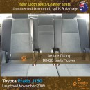 Toyota Prado J150 Neoprene Seat Covers (TP09)n-01
