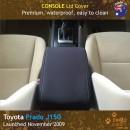 Toyota Prado J150 Neoprene Seat Covers (TP09)t2-01