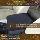 Toyota Prado J150 Neoprene Seat Covers (TP09)v-01