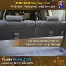 Toyota Prado J150 Neoprene Seat Covers (TP09)y2-01
