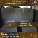 Toyota Prado J150 Neoprene Seat Covers (TP09)z-01