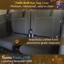 Toyota Prado J150 Neoprene Seat Covers (TP09)za-01