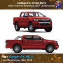dingotrails.com.au Ford Ranger PX Prix Edition Neoprene Seat Covers (FR15-P)a-01