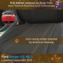 dingotrails.com.au Ford Ranger PX Prix Edition Neoprene Seat Covers (FR15-P)c1-01