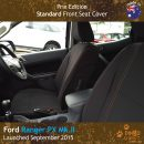 dingotrails.com.au Ford Ranger PX Prix Edition Neoprene Seat Covers (FR15-P)f-01