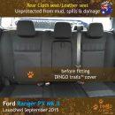 dingotrails.com.au Ford Ranger PX Prix Edition Neoprene Seat Covers (FR15-P)n-01