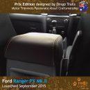dingotrails.com.au Ford Ranger PX Prix Edition Neoprene Seat Covers (FR15-P)s2-01