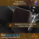 dingotrails.com.au Ford Ranger PX Prix Edition Neoprene Seat Covers (FR15-P)t1-01