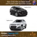 dingotrails-com-au-holden-captiva-cg2-neoprene-seat-covers-hct11a-01