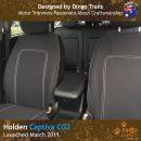 dingotrails-com-au-holden-captiva-cg2-neoprene-seat-covers-hct11b-01
