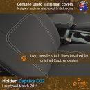 dingotrails-com-au-holden-captiva-cg2-neoprene-seat-covers-hct11c-01