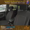 dingotrails-com-au-holden-captiva-cg2-neoprene-seat-covers-hct11h-01
