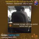 dingotrails-com-au-holden-captiva-cg2-neoprene-seat-covers-hct11j-01
