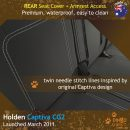 dingotrails-com-au-holden-captiva-cg2-neoprene-seat-covers-hct11m-01