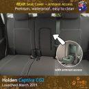 dingotrails-com-au-holden-captiva-cg2-neoprene-seat-covers-hct11o-01