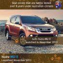 dingotrails.com.au Isuzu MUX Neoprene Seat Covers (IM13)a-01
