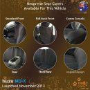 dingotrails.com.au Isuzu MUX Neoprene Seat Covers (IM13)aaa-01
