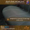 dingotrails.com.au Isuzu MUX Neoprene Seat Covers (IM13)d-01