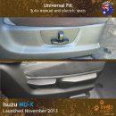 dingotrails.com.au Isuzu MUX Neoprene Seat Covers (IM13)e1-01