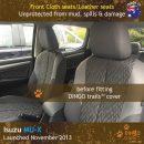 dingotrails.com.au Isuzu MUX Neoprene Seat Covers (IM13)e2-01