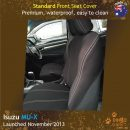 dingotrails.com.au Isuzu MUX Neoprene Seat Covers (IM13)g-01