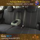 dingotrails.com.au Isuzu MUX Neoprene Seat Covers (IM13)k-01