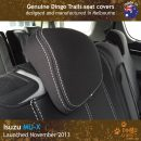 dingotrails.com.au Isuzu MUX Neoprene Seat Covers (IM13)m2-01