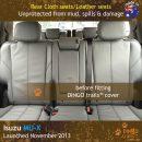 dingotrails.com.au Isuzu MUX Neoprene Seat Covers (IM13)n-01