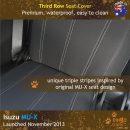 dingotrails.com.au Isuzu MUX Neoprene Seat Covers (IM13)x1-01