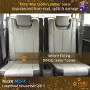 dingotrails.com.au Isuzu MUX Neoprene Seat Covers (IM13)y-01