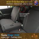 dingotrails-com-au-toyota-kluger-xu40-neoprene-seat-covers-tk07l1-01
