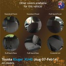 dingotrails.com.au Toyota Kluger XU40 Neoprene Seat Covers (TK07)aaa-01