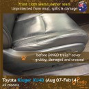 dingotrails.com.au Toyota Kluger XU40 Neoprene Seat Covers (TK07)e2-01