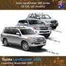 dingotrails.com.au Toyota LandCruiser J200 LC200 – GX GXL Neoprene Seat Covers (TLC07G)a-01