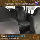 dingotrails.com.au Toyota LandCruiser J200 LC200 – GX GXL Neoprene Seat Covers (TLC07G)e1-01