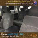 dingotrails.com.au Toyota LandCruiser J200 LC200 – GX GXL Neoprene Seat Covers (TLC07G)h0-01