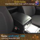 dingotrails.com.au Toyota LandCruiser J200 LC200 – GX GXL Neoprene Seat Covers (TLC07G)t2-01