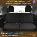 dingotrails.com.au Toyota LandCruiser J200 LC200 – GX GXL Neoprene Seat Covers (TLC07G)x1b-01