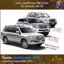 dingotrails.com.au Toyota LandCruiser J200 LC200 – VX Altitude Sahara Neoprene Seat Covers (TLC15VF+R)a-01