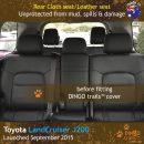 dingotrails.com.au Toyota LandCruiser J200 LC200 – VX Altitude Sahara Neoprene Seat Covers (TLC15V)n-01