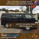 eBay Photos 06 – dingotrails.com.au Toyota HiAce H200 Neoprene Seat Covers (THA05)a-01