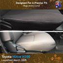 eBay Photos 06 – dingotrails.com.au Toyota HiAce H200 Neoprene Seat Covers (THA05)d-01